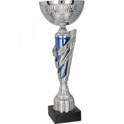 Puchar